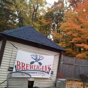 breligans-banner-fall