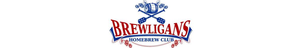 Brewligans Homebrew Club | AHA certified homebrew club a Ozaukee Washington WI Home Brewing Community